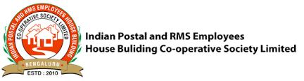 Postalcoopsociety